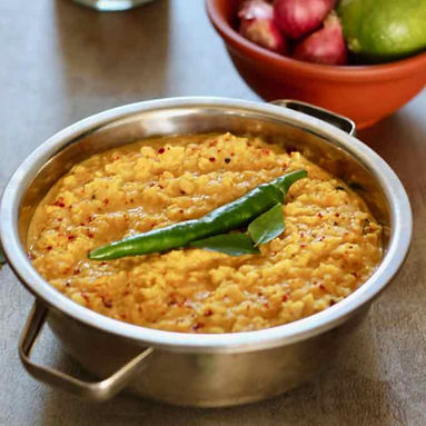 parippu-curry-4-FP_edited.jpg