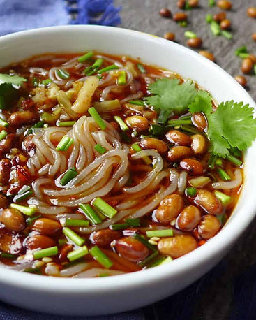 Hot-and-sour-glass-noodle-soup-foodgawke