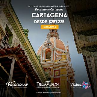 Cartagena_08.png