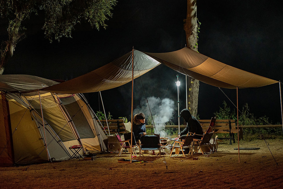 camping-4817872_1920.jpg