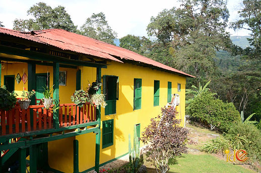 Hospedaje-Hacienda-Ceylán-Idetour-DSC_6