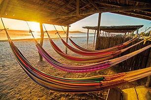 Colombia-Guajira-Hamacas.jpg
