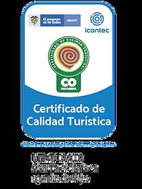 Logo-calidadAV02.png