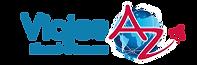 Logo-AZ.png