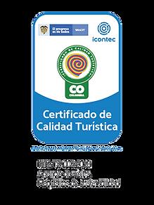 Logo-calidadNTS03.png