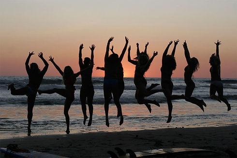 slide-womens-surf-and-yoga-retreats-slid