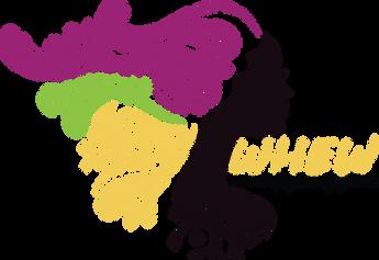 WHEW_Logo_No white background.png