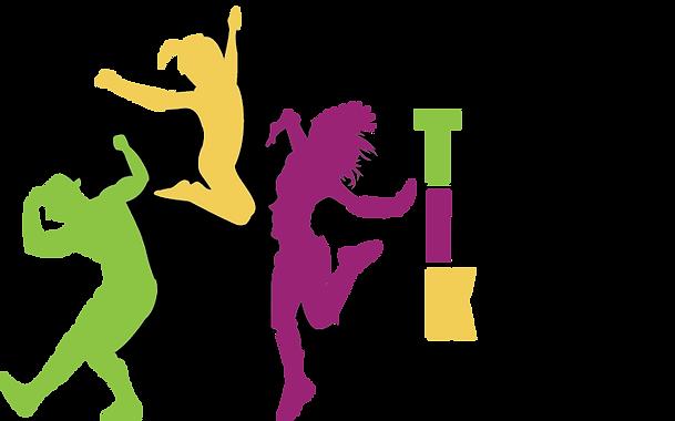 TIK Logo.png