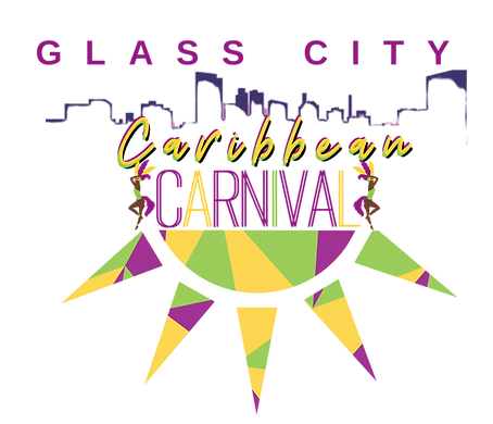 Glass City Caribbean Carnival (4).png
