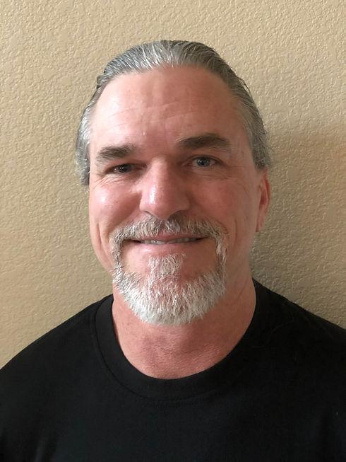 Dr. Todd Bragg.jpg