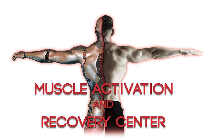 Recovery Center Logo.jpg