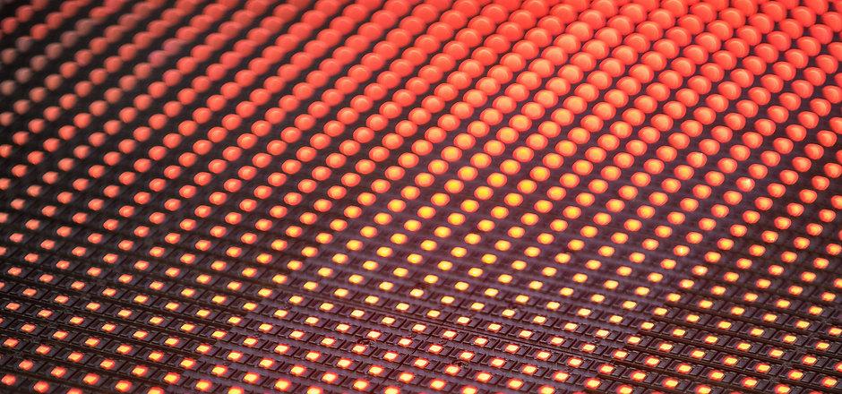 red lights pattern zoom.jpg