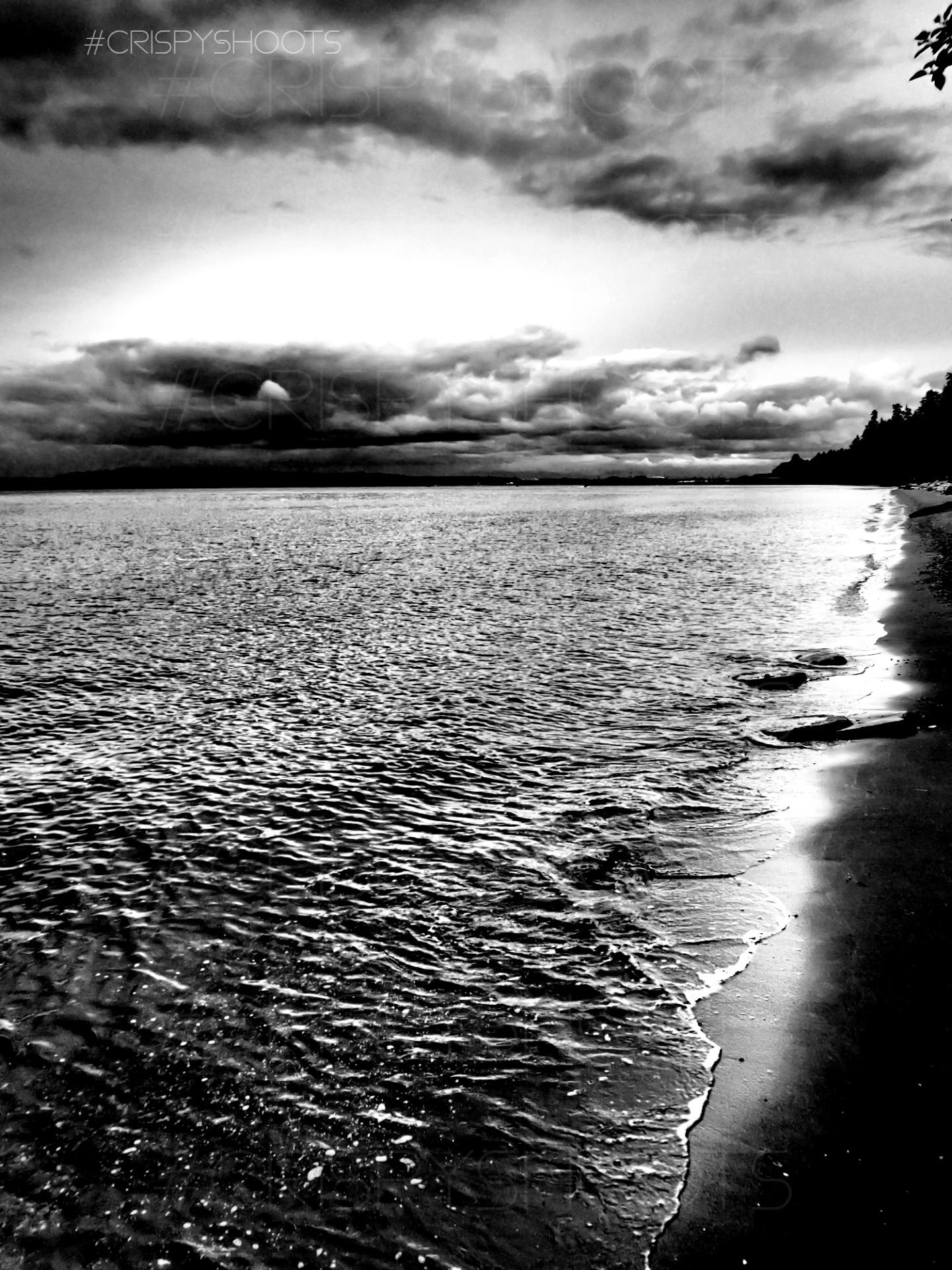 Owen Beach4