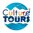 Culture Tours Logo_edited_edited.png