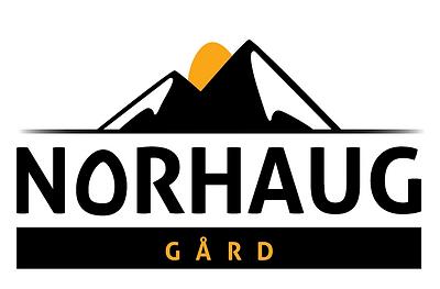 Norhaug logo.png