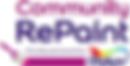 Community Repaint Logo.png