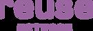 RN_Reuse-network_logo_purple.png