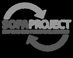 logo_highresolution_grey Opacity 38.png