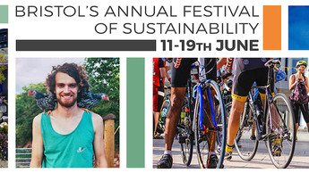 Shindig at SOFA – Big Green Week 2016