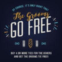 Grooms go Free (2 of 2).jpg