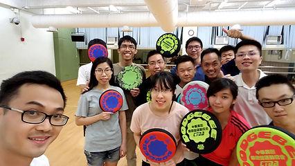 團體建立訓練.jpg