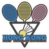 香港三人羽毛球總會HKFBA