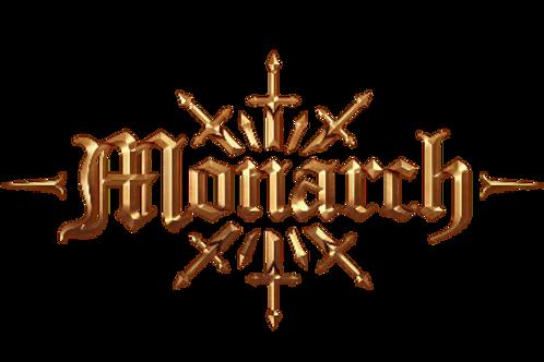 FAB Monarch 1st Ed