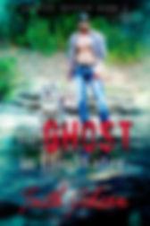 the-ghost-in-the-water-customdesign-JayA