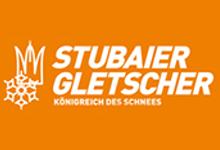 Appartment Achensee Appartment Pertisau Unterkunft