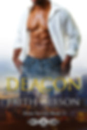 deacon-eBook Complete.jpg