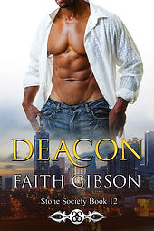deacon-eBook Complete.jpg