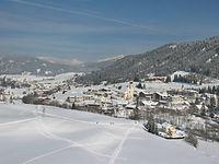 Achenkirch Winter.jpg
