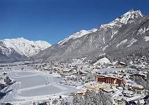 Maurach Winter.jpg