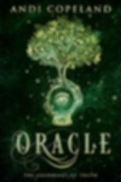 oracle-customdesign-JayAheer2017-eBook-C