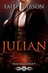 Julian-customdesign-JayAheer2017-2.jpg