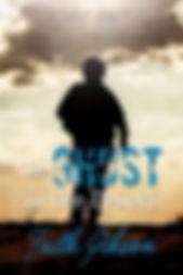 The-Ghost-inthe-desert-customdesign-JayA