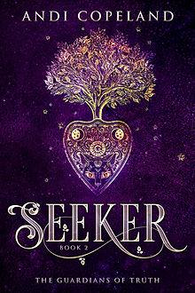 seeker-customdesign-JayAheer2018-eBook-c