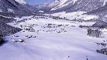 Steinberg Winter.jpg