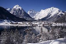 Pertisau Winter.jpg