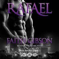 Rafael_audio.jpg