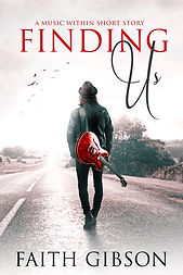 finding us-eBook-complte.jpg