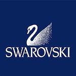 Swarovski Appartements Alpenland
