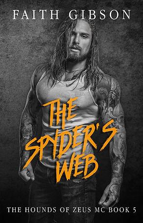 The Spyder's Web_eBook.jpg