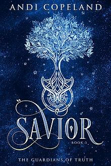 savior-eBook-complete.jpg