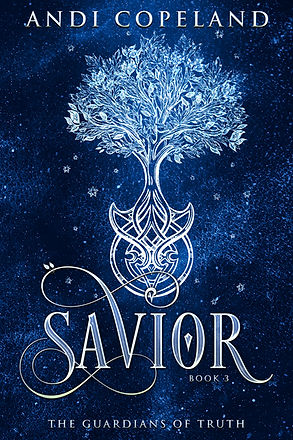 savior-eBook-complete.jpg