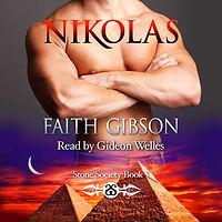 Nikolas Audio Book (Welles) moved.jpg