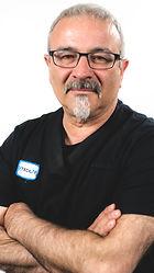 Louis Villeneuve, PDG Vtechlab
