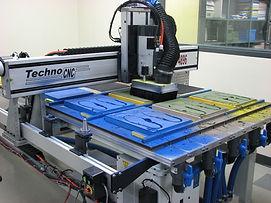 Robot, vtechlab, orthèses pedia