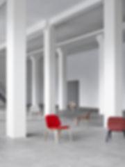 6012_Normann_Copenhagen_My_Chair_Lounge_