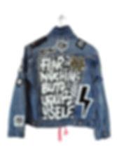 TOSHY-levis-jacket-backside-1.jpg